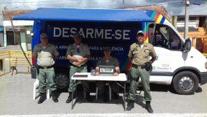 Polícia Militar do Estado de Pernambuco