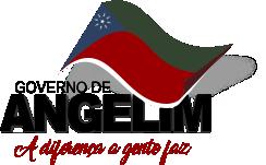 Prefeitura de Angelim-PE