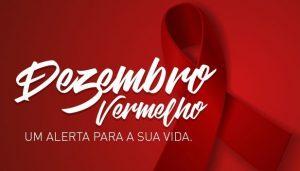 Secretaria de saúde de Angelim elabora – plano de enfrentamento do HIV/AIDS – ações permanentes