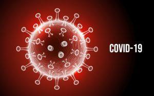 Recomendação 005.2020 Transparência recursos COVID-19